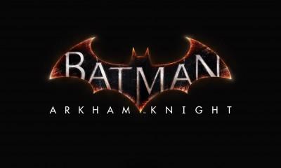 Batman_Arkham_Knight-400x240
