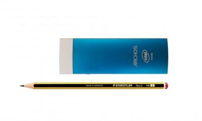 pc-stick-archos-400x240
