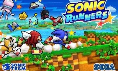 sonic-runners-400x240