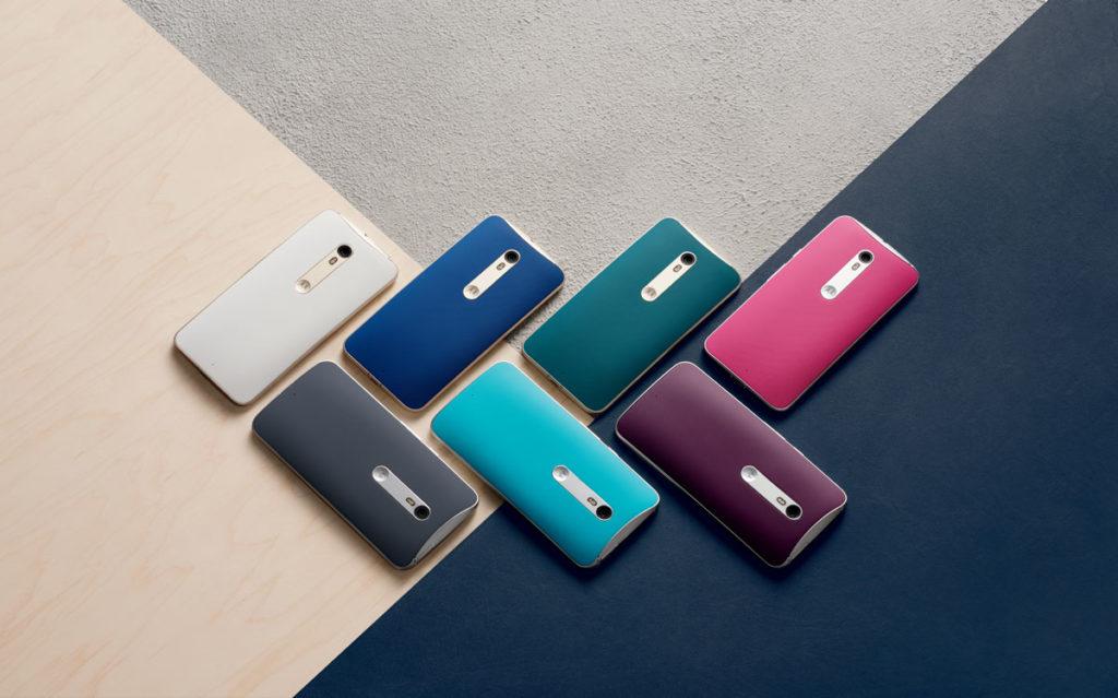 Motorola-Moto-X-Style-1024x639
