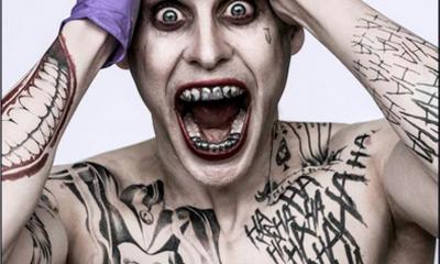 Suicide_Squad_Jared_Leto_Joker-400x240