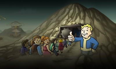 fallout-shelter-400x240