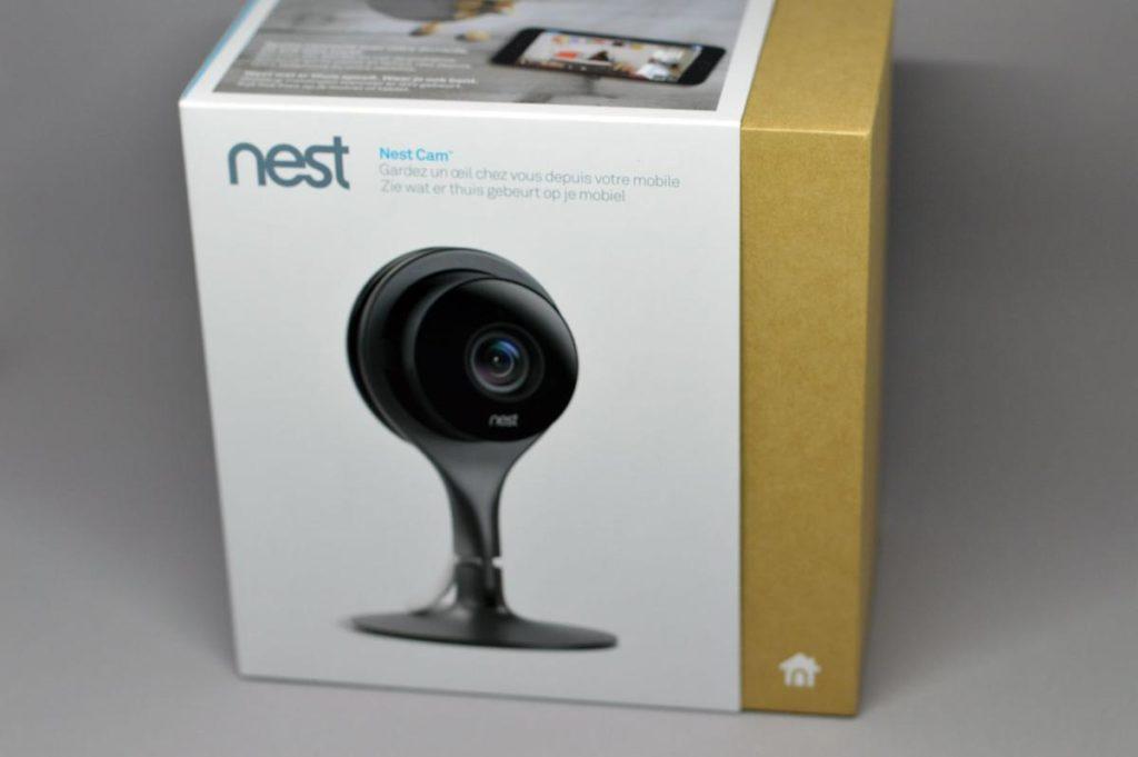 nestpackaging3-1024x719