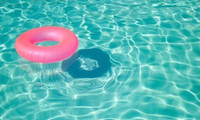 summer-spotify-playlist-400x240
