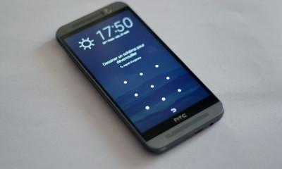 android-schema-400x240