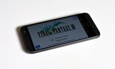 final-fantasy-3-400x240