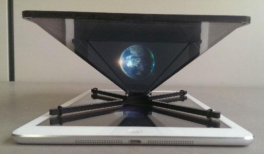holho-hologramme