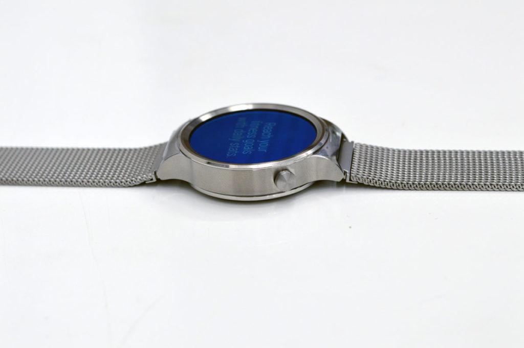 huaweiwatch-unboxing-1024x681