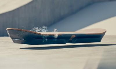 lexus-hoverboard-400x240