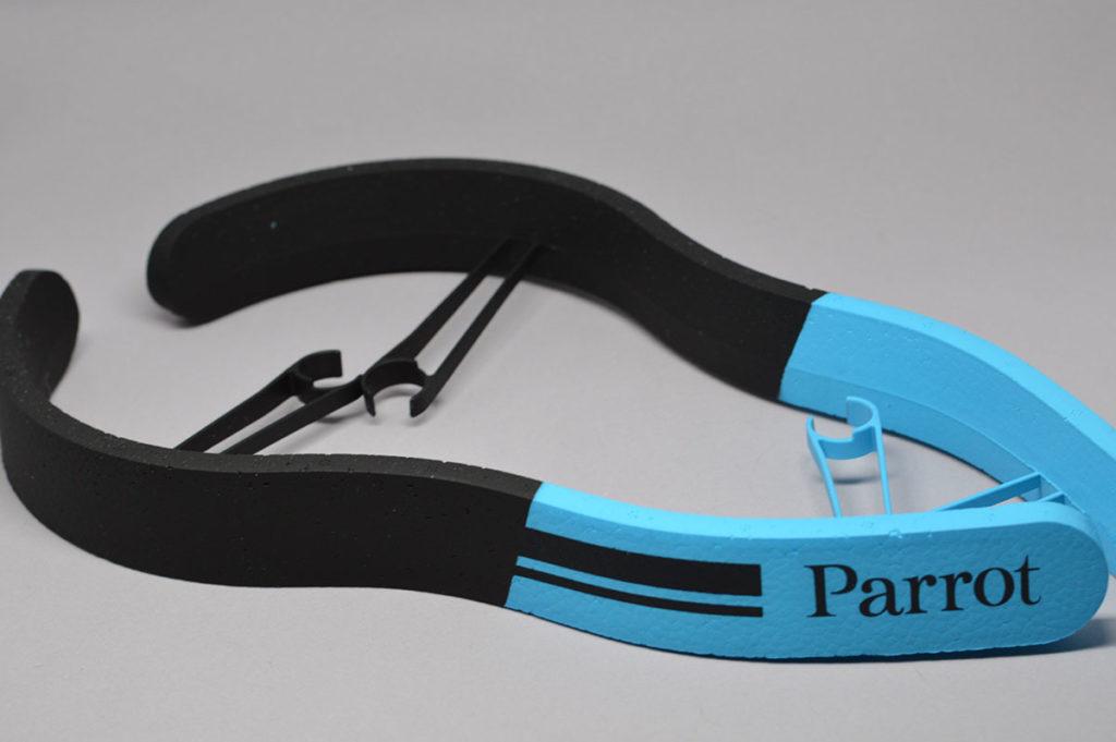 parrot-bebop-1-1024x681