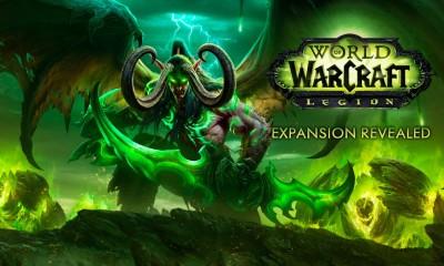 world-of-warcraft-legion-400x240