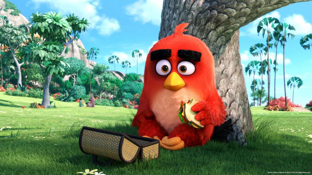 angry-birds-film1-1024x576