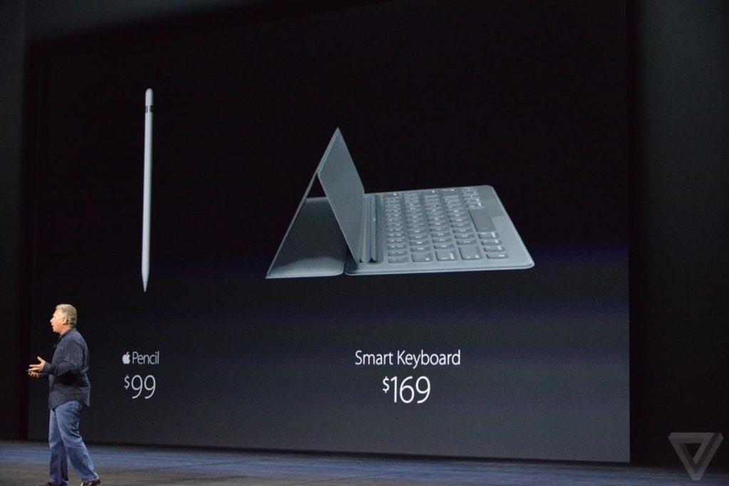 apple-ipad-pro-prix-1024x683