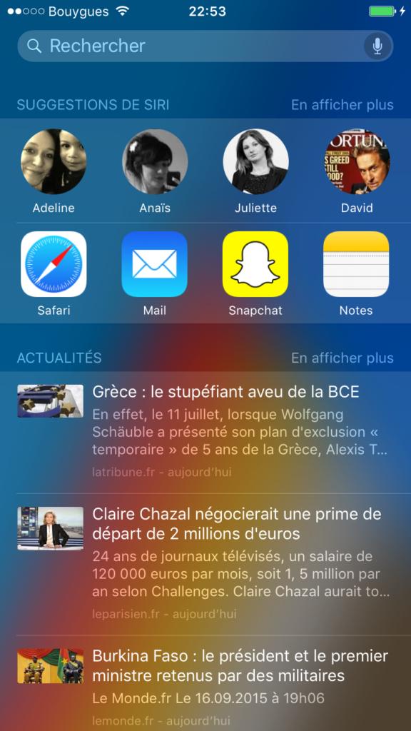 iOS9_moovely1-576x1024