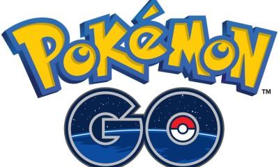 pokemon_go-400x240