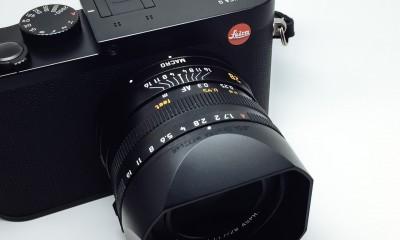 Leica_Q_Moovely-1-400x240