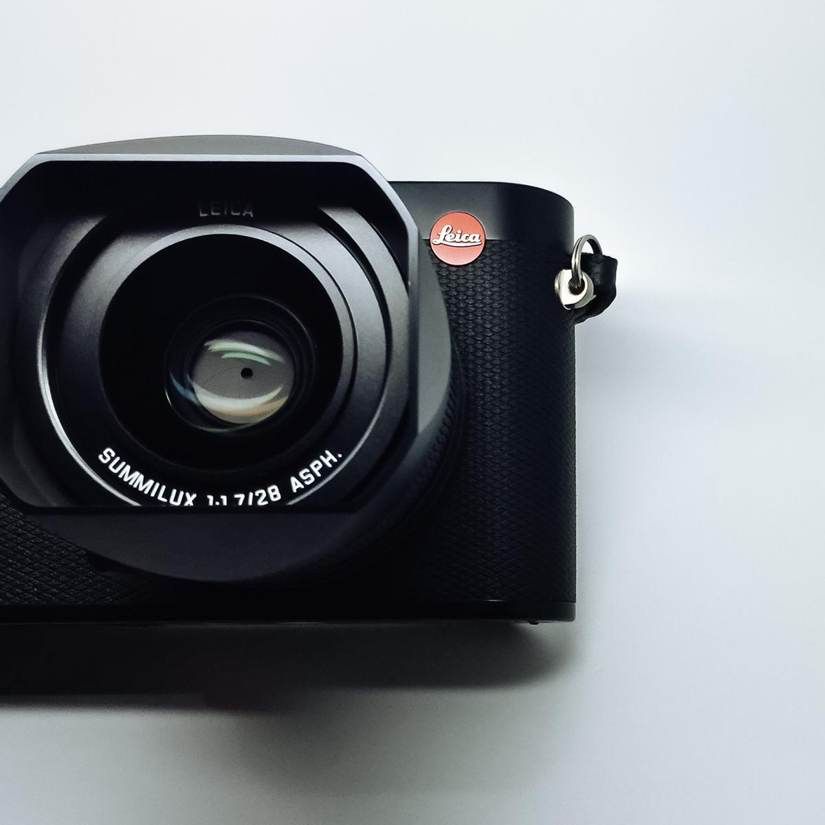 Leica_Q_Moovely-5