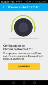 chromecast-1024x681