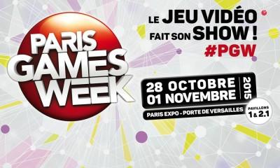 paris-games-week-2015-400x240