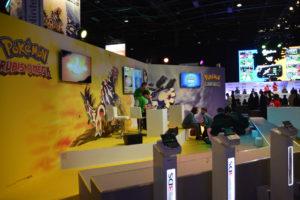 paris-games-week-2015-plan-du-salon-1024x721