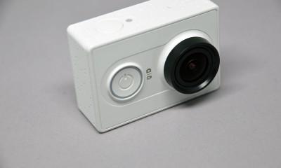 xiaomi-yi-camera-400x240