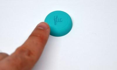 flic-smart-button-test-400x240