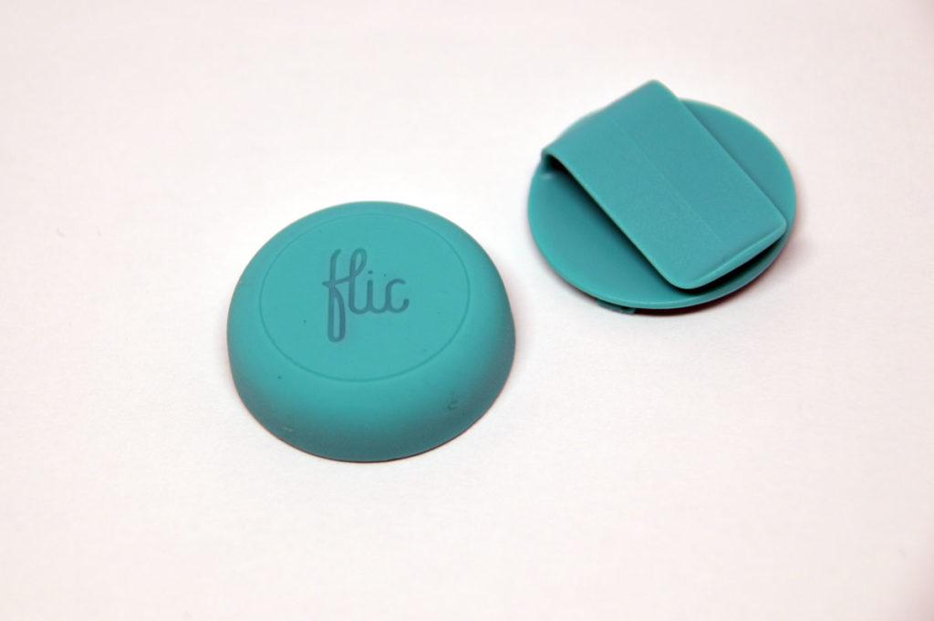 flic-unboxing-2-1024x681
