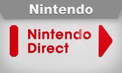 nintendo_direct-400x240