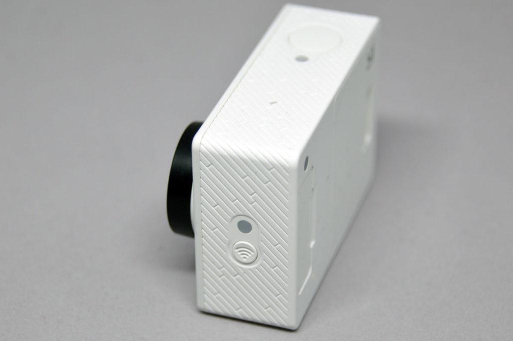 xiaomi-yi-camera1-1024x681
