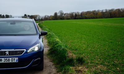 Moovely_Peugeot_308_GT_SW-17-400x240