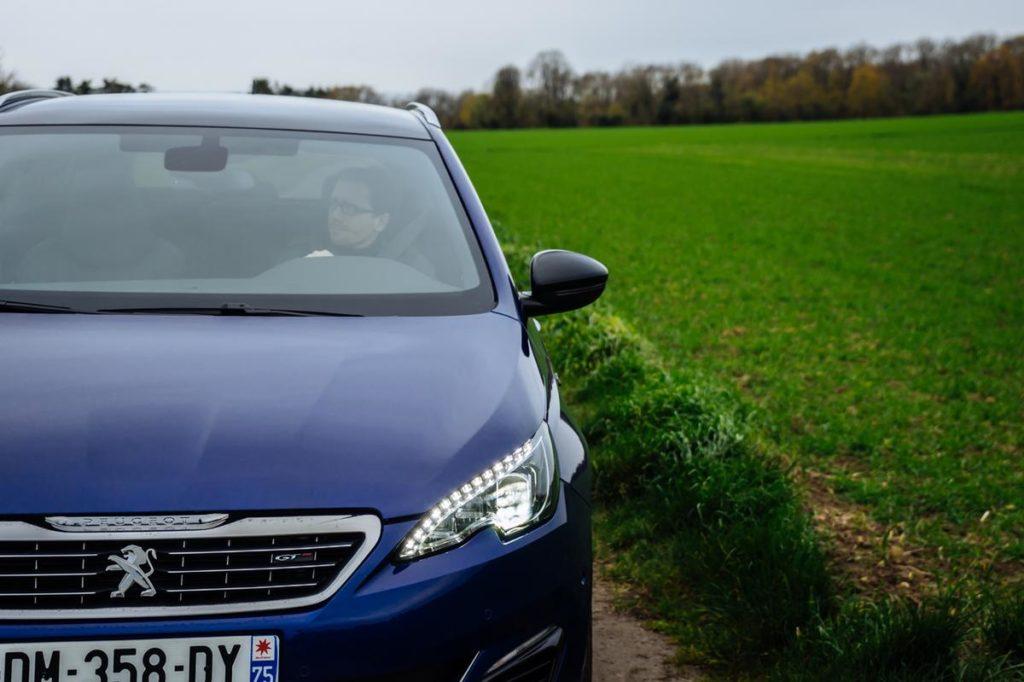 Moovely_Peugeot_308_GT_SW-21