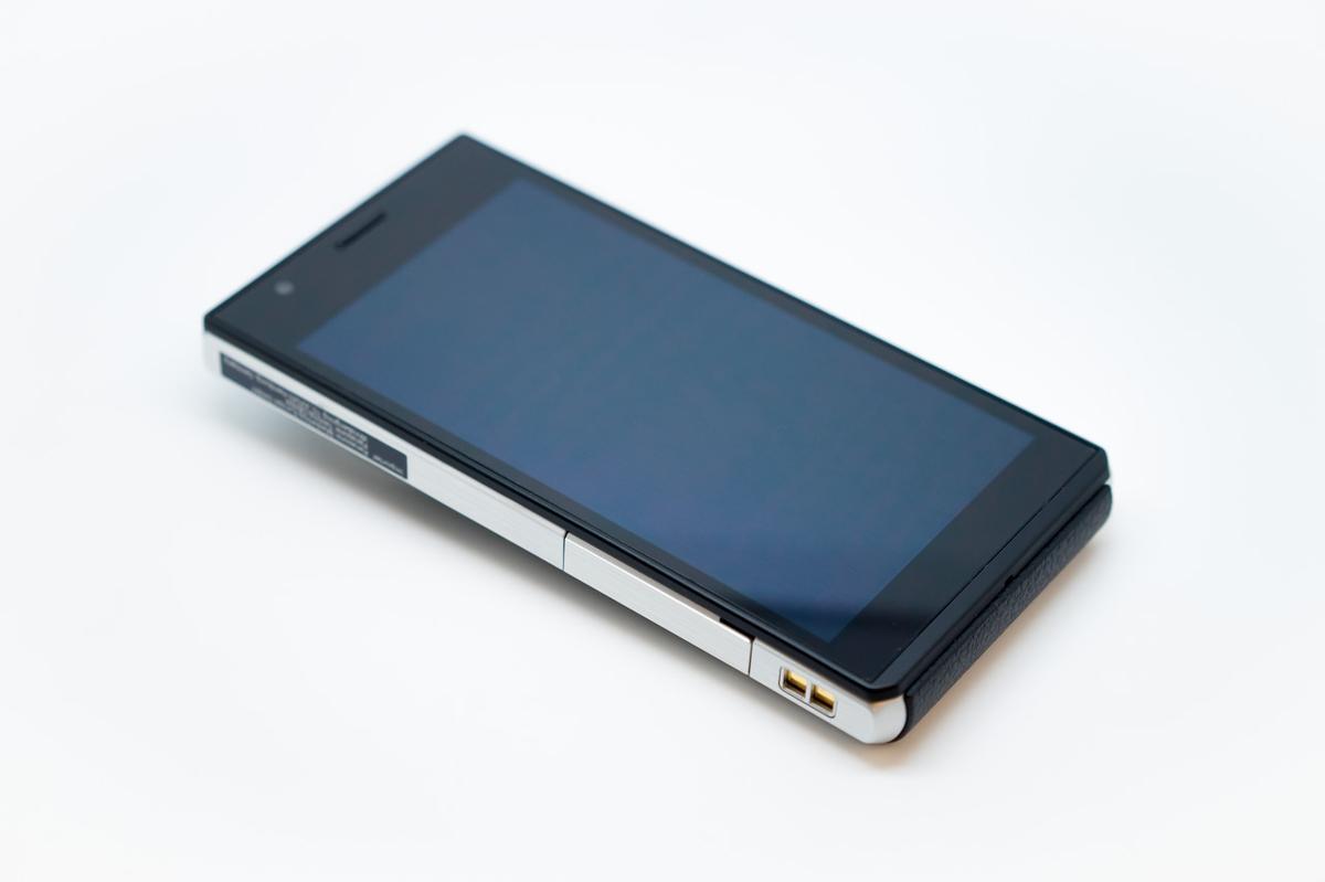 Panasonic_Lumix_DMC-CM1_Moovely-42