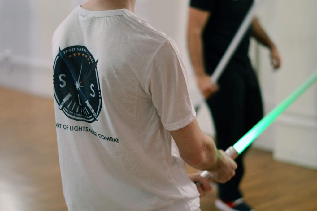 sport-saber-league-1-1024x681