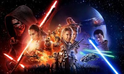 star-wars-episode-vii-affiche-400x240
