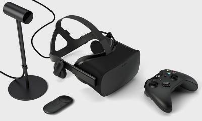 oculus-rift-400x240