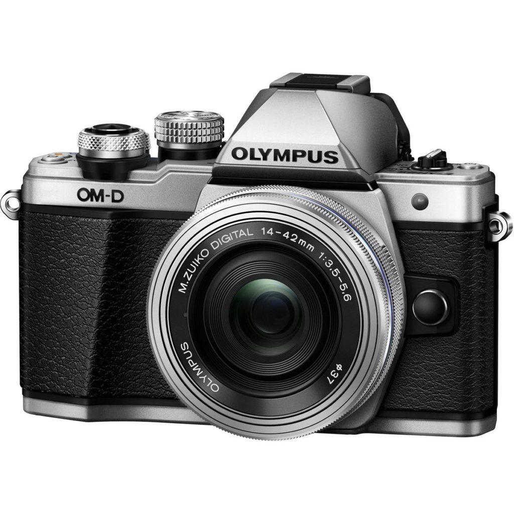 Olympus_OMD_EM10_mark_II_Moovely-5-1024x1024