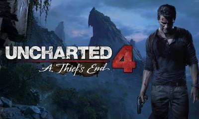 Uncharted4-400x240
