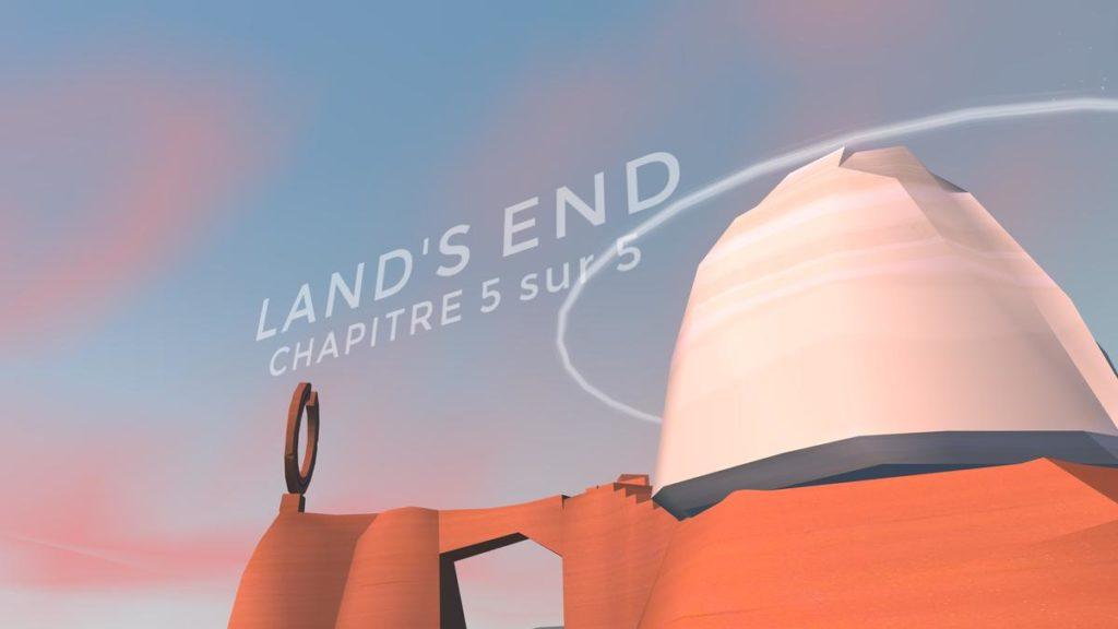 landsend-01-1024x576