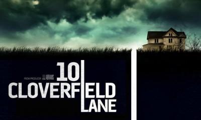 10-cloverfield-lane-400x240