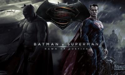 Batman_vs_Superman_Moovely_06-400x240