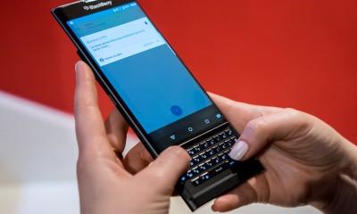 BlackBerry_Priv_Moovely-1-400x240