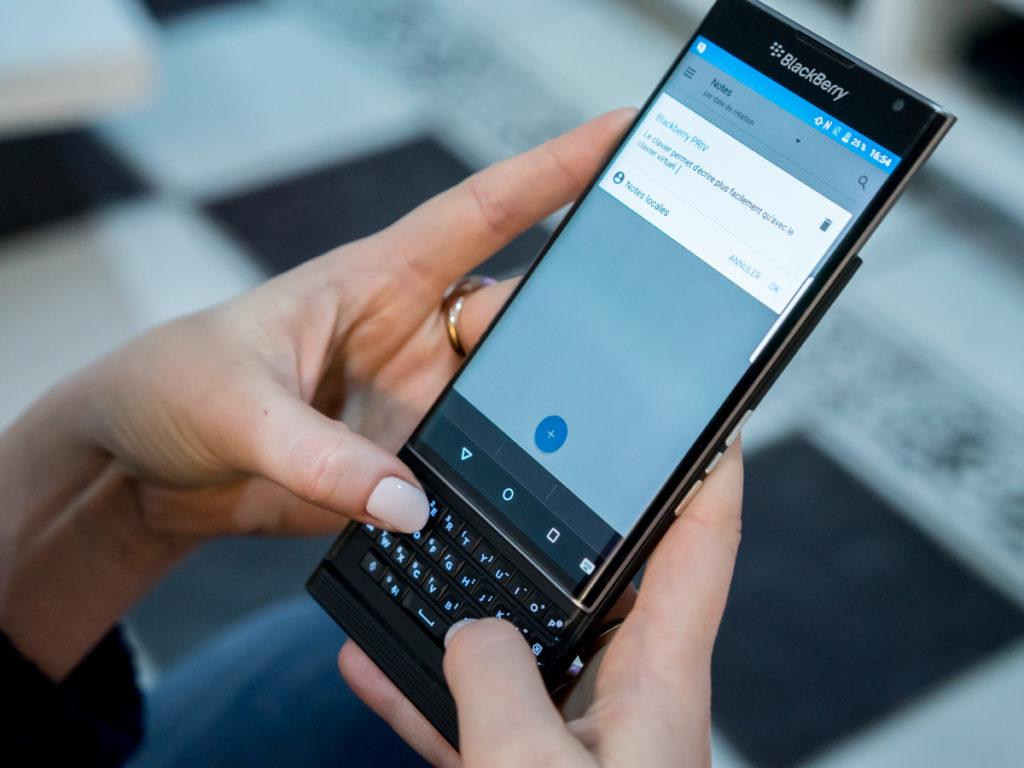 BlackBerry_Priv_Moovely-4-1024x768