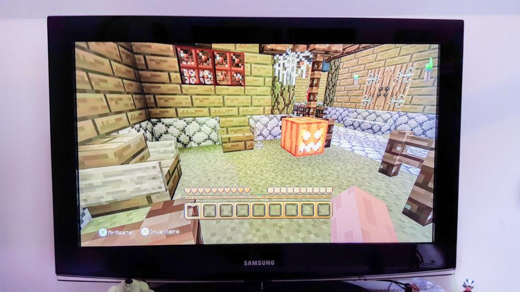 Minecraft_WiiU_Moovely-8-1024x574