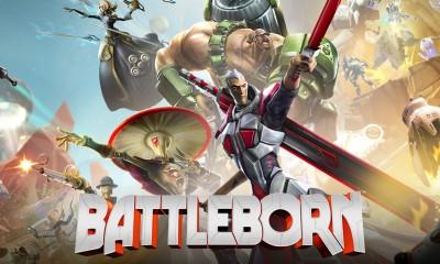battleborn-400x240