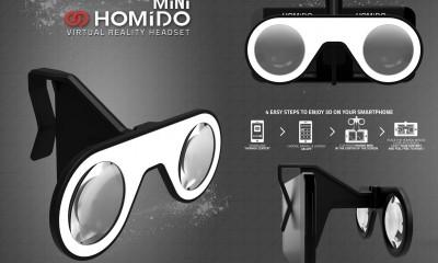 homido-mini2-400x240