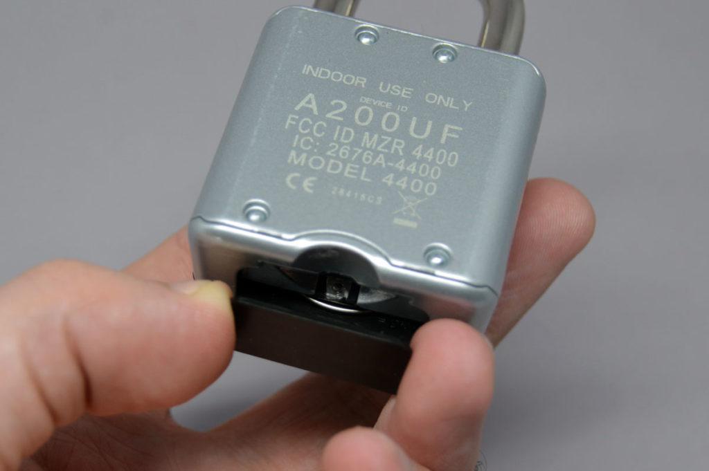 master-lock-cadenas-connecte-1-1024x681