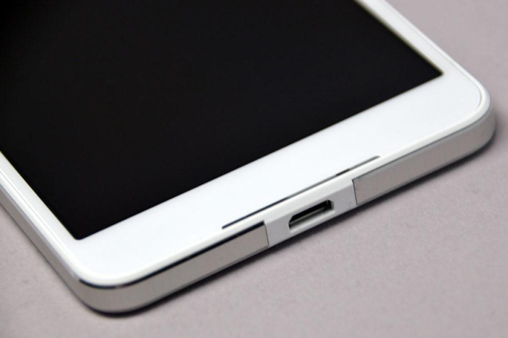 microsoft-lumia650-1-1024x681