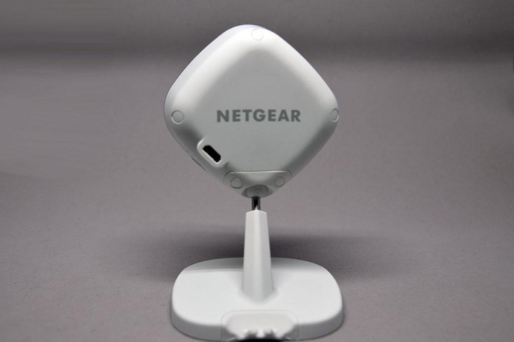 netgear-arlo-q-front-1024x681