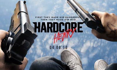 Hardcore_Henry_affiche-400x240