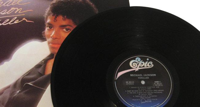 MJ_vinyl
